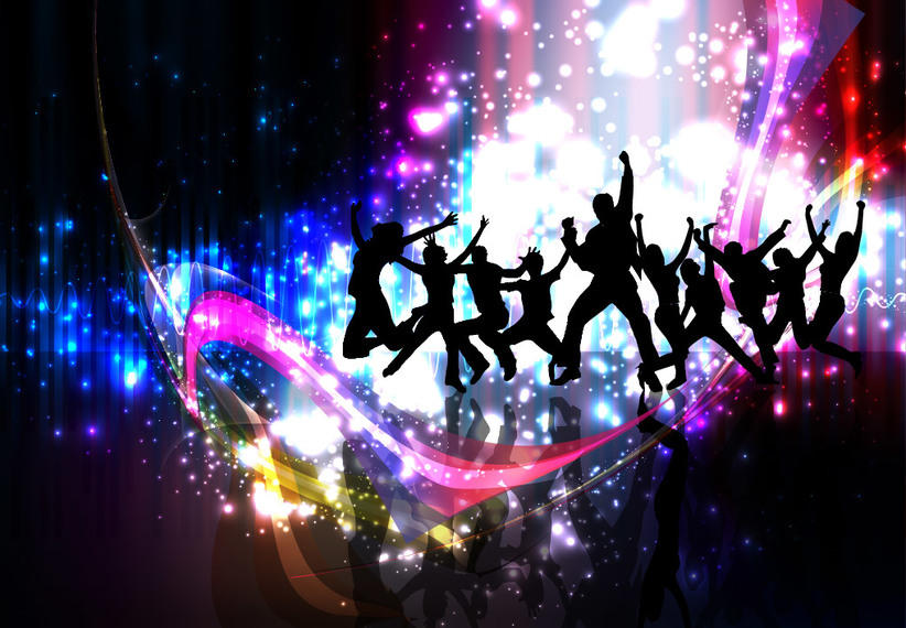 788f4ced90d00a067b580d86144f2765-colorful-party-night-celebration-background